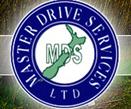 Master Drive