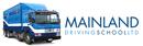 Mainland Driver Training