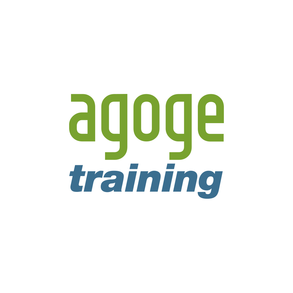 Agoge Forklift Training
