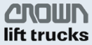 Crown Forklift Training